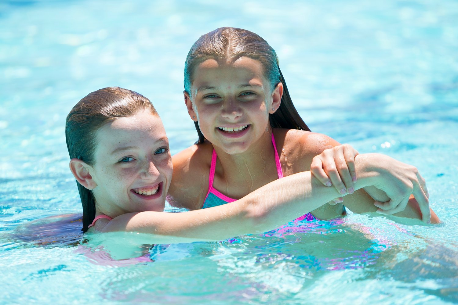 Pool Safety A Priority As Summer Approaches Amid Covid 19 Your