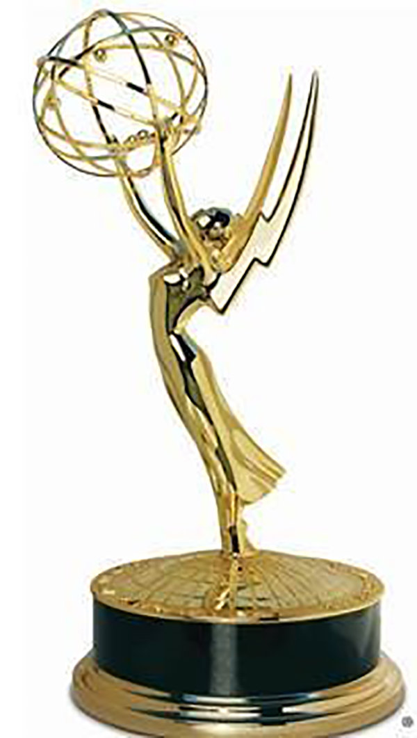 Local communications professionals will be inducted in the Silver Circle Society of the Rocky Mountain Southwest Chapter of the National Academy of Television Arts and Sciences at a virtual Rocky Mountain Emmys on Saturday, Sept. 19.