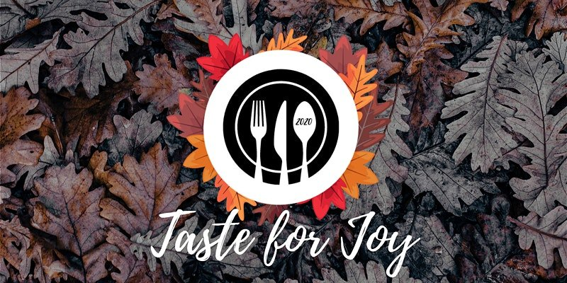 Taste for Joy is nonprofit Meals of Joy's first drive-thru meal distribution to introduce those 55 and older to meals the organization delivers weekdays to seniors across the West Valley.