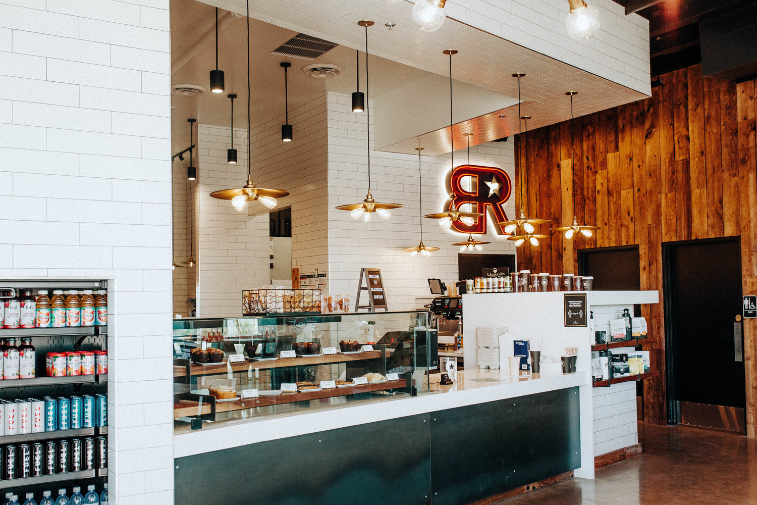 Black Rock Coffee Bar is is expanding its presence in Arizona with the addition of three new locations in Phoenix, Tempe and Scottsdale.